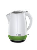 RUSSELL HOBBS 19630 Konvice - Kitchen Collection Kettle