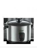 RUSSELL HOBBS 19750 Rýžovar - Cook@Home Rice Cooker