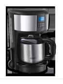 RUSSELL HOBBS 20670 Kávovar