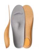 Vložky ortopedické s patním lůžkem 005 Svorto