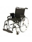 Odlehčený invalidní vozík Primeo