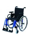 Variabilní invalidní vozík Basic Light Classic
