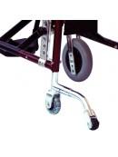 Variabilní invalidní vozík Basic Light Plus