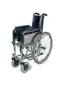 Zesílený invalidní vozík 218-23 WHD