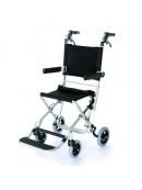 Transportní invalidní vozík JBS 512