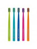Zubní kartáček Curaprox CS 5460 Ortho Ultra Soft